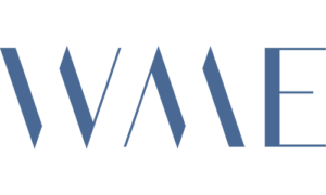 William Morris Endeavor Logo